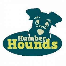 Humber Hounds